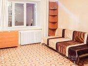 Продажа квартир ул. Клары Цеткин, д.33