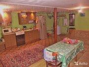 Продается дом в микрорайоне Бабаевского - Фото 4