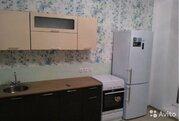 Аренда квартир в Самарской области