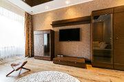6 000 Руб., Maxrealty24 Ружейный переулок 4, Квартиры посуточно в Москве, ID объекта - 320165399 - Фото 15