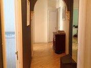 259 650 €, Продажа квартиры, Aristida Brina iela, Купить квартиру Рига, Латвия по недорогой цене, ID объекта - 311839972 - Фото 5