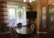 Продается 3-к квартира Криворожская - Фото 1