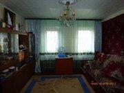 Продается 4-к Дом ул. Чумаковская, Продажа домов и коттеджей в Курске, ID объекта - 502600667 - Фото 4