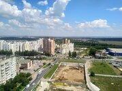 Однокомнатная квартира в ЖК ситидом на Есенина, 9 - Фото 4