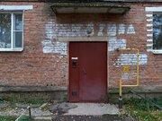 Продается двухкомнатная квартира в Волоколамске ул. Тихая - Фото 4