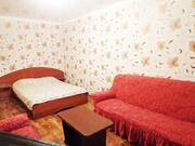 Посуточно Однокомнатная в центре Магнитогорска - Фото 3