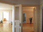 Продажа квартиры, Купить квартиру Рига, Латвия по недорогой цене, ID объекта - 313137233 - Фото 4