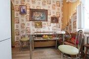 Квартира, Купить квартиру в Калининграде по недорогой цене, ID объекта - 325405536 - Фото 16