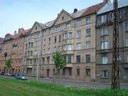 Продажа квартиры, Купить квартиру Рига, Латвия по недорогой цене, ID объекта - 313139654 - Фото 2