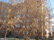 Продам в Центре помещение на ул. Чапаева - Фото 2