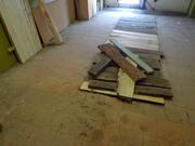 Продажа гаража в центре, Продажа гаражей в Рязани, ID объекта - 400062503 - Фото 6