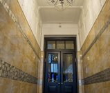 Продажа квартиры, marijas iela, Купить квартиру Рига, Латвия по недорогой цене, ID объекта - 311841121 - Фото 5