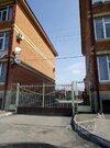 Продажа квартиры, Таганрог, Переулок 15-й Новый - Фото 4