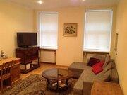 Продажа квартиры, Купить квартиру Рига, Латвия по недорогой цене, ID объекта - 313161493 - Фото 6