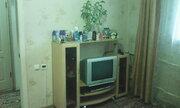 Гостинка пр.Конституции 77а, Продажа квартир в Кургане, ID объекта - 321492197 - Фото 2