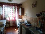 460 000 Руб., Продается комната с ок, ул. Аустрина, Купить комнату в квартире Пензы недорого, ID объекта - 701112060 - Фото 4