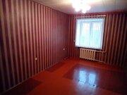Продается 2-к Квартира ул. Гоголя, Купить квартиру в Курске по недорогой цене, ID объекта - 321661275 - Фото 12