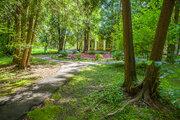 Квартира в лесу, Купить квартиру в новостройке от застройщика Усово, Одинцовский район, ID объекта - 319152236 - Фото 20
