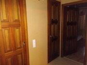 Квартира, ул. Машиностроителей, д.9 - Фото 5