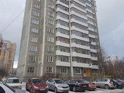 Екатеринбург, Купить квартиру в Екатеринбурге по недорогой цене, ID объекта - 322787577 - Фото 7