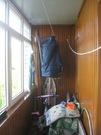 2 700 000 Руб., 2-комнатная квартира с видом на Волгу, Продажа квартир в Конаково, ID объекта - 328008511 - Фото 8
