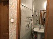 Двухкомнатная квартира в ЦАО - Фото 5