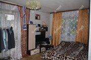 Продажа квартиры, Ковров, Ул. Грибоедова