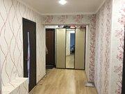 3 комнатная квартира в пос. Юбилейный, Исаева, 20 - Фото 3