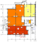 Продажа недвижимости свободного назначения, 238 м2