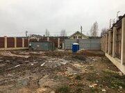 Деревня Захарово , земельный участок ИЖС 9 сот - Фото 2
