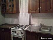 Продажа квартир в Каспийске