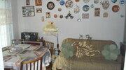 1 990 000 Руб., Продается 3-х комнатная квартира ул.Энтузиастов, Купить квартиру в Александрове по недорогой цене, ID объекта - 330998422 - Фото 5