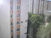 Продаю 2-х комнатную Мира-Артёма Центр - Фото 4