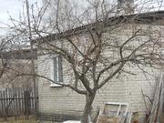 Дом в селе Георгиево Гусь-Хрустального района - Фото 4