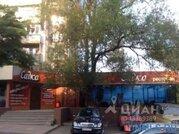Продажа псн, Белгород, Ул. 5 Августа