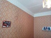 Продам 3-комнатную квартиру в Магнитогорске - Фото 2