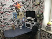 Продается 3-х комнатная квартира пл.63.6 кв.м. в г. Дедовске по ул .Бо, Купить квартиру в Дедовске по недорогой цене, ID объекта - 325487930 - Фото 10