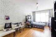 Предлагаем стать владельцами идеальной двухкомнатной квартиры в нов.