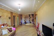 Квартира в Панинском доме - Фото 3