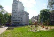 Аренда квартиры, Ярославль, Проспект Ленина 54