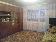 Продаётся 3к.квартира Покровский рынок