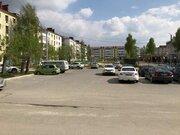 Аренда торгового помещения 100 кв.м, Аренда торговых помещений в Югорске, ID объекта - 800371433 - Фото 7