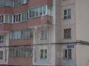 Продажа: Квартира 1-ком. Глушко 26