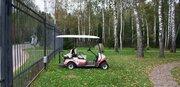 Лесной участок Новорижское шоссе 33 км, Земельные участки Писково, Истринский район, ID объекта - 201129878 - Фото 25