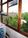 Продам 3-к квартиру, Зеленый, 54 - Фото 3