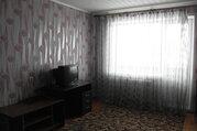 1 650 000 Руб., Продам 1-комнатную квартиру, Купить квартиру в Смоленске по недорогой цене, ID объекта - 317957610 - Фото 4