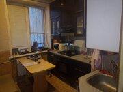Продам 3-х комнатную квартиру! - Фото 1