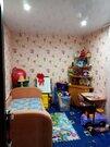 Продам 4-к квартиру в хорошем состоянии - Грязнова, 30 - Фото 2