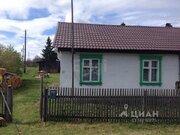 Продажа дома, Новоасбест, Пригородный район, Ул. Коммунальная - Фото 1