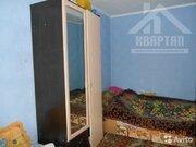 Продажа квартир ул. Сибиряков-Гвардейцев, д.308